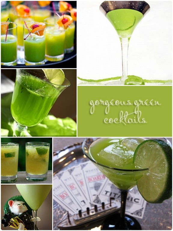 Cocktails & Details2