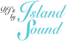 Island Sound DJs in Savannah, St. Simons and Jacksonville