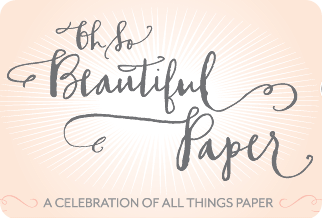 oh so beautiful paper wedding invitation save the date blog