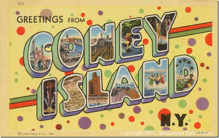 postcard-historyamusementparkscom