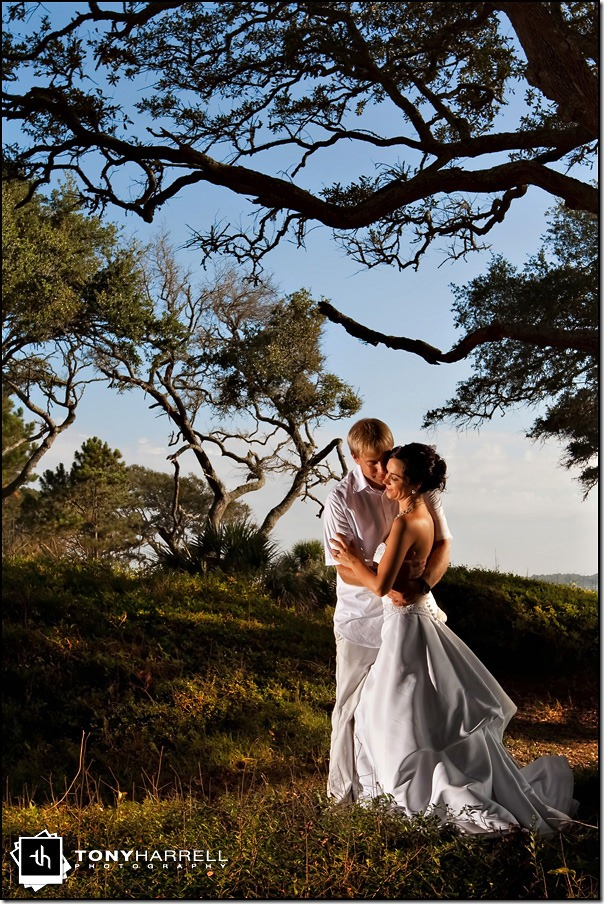 saint simons island wedding