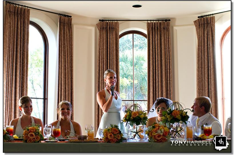 st simons island wedding planner and coordinator