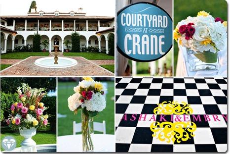 crane cottage weddings at jekyll island club