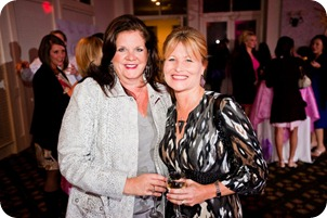 Golden Isles Girls Night Out-ChrisMoncusPhotography-018-6506-gallery