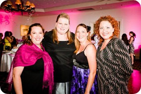 Golden Isles Girls Night Out-ChrisMoncusPhotography-033-6553-gallery
