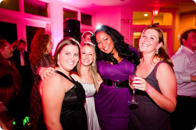 Golden Isles Girls Night Out-ChrisMoncusPhotography-156-6993-gallery