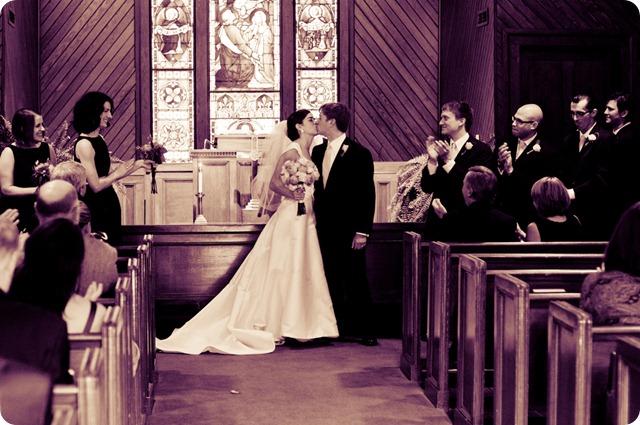 lovely lane chapel wedding st simons island