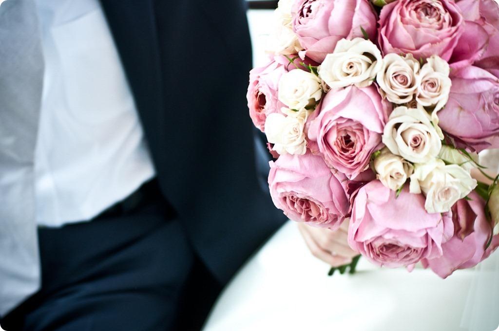 st simons casino wedding atrium wedding planner florist