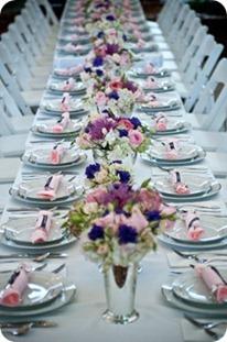 st simons casino wedding atrium wedding planner