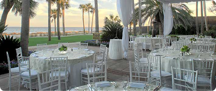 We are so proud to hear that local favorite Beachview Tent Rentals has been