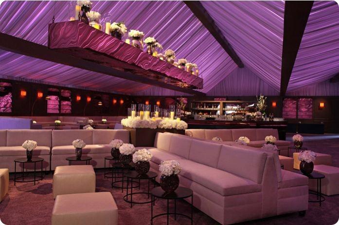 Lounge ideas for decor inspiration