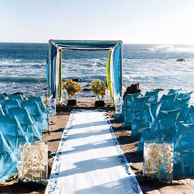 Questions To Ask Destination Wedding Planner