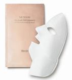 sensai-lifting-radiance-3d-mask