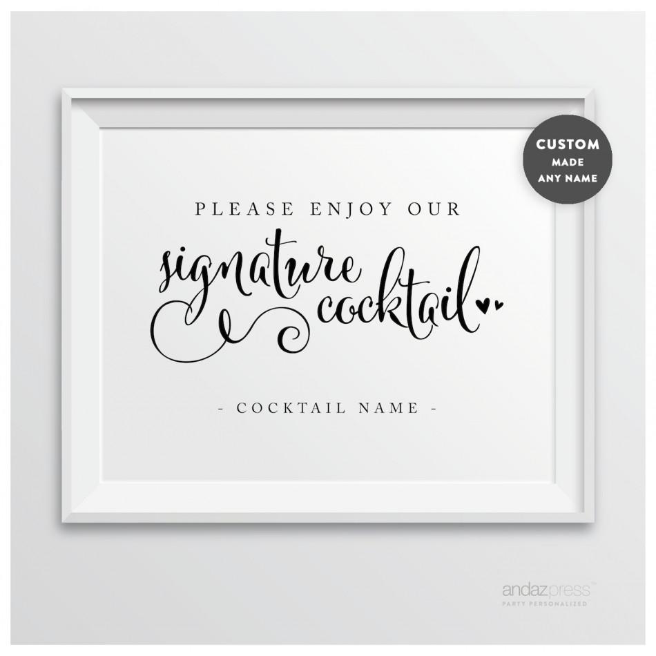 signaturecocktailbarsign