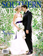 jekyll island wedding planner jekyll island weddings st simons wedding planner st simons wedding