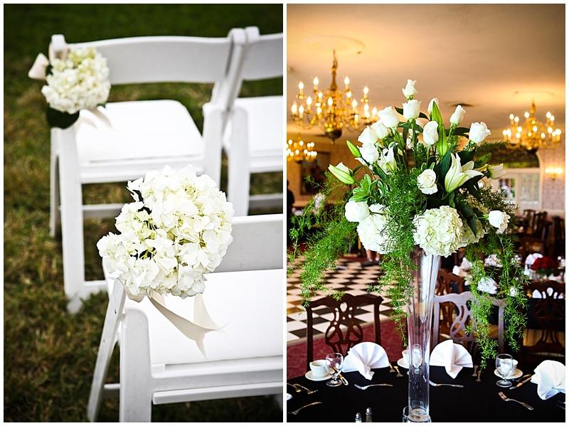 st simons wedding florist flowers designer