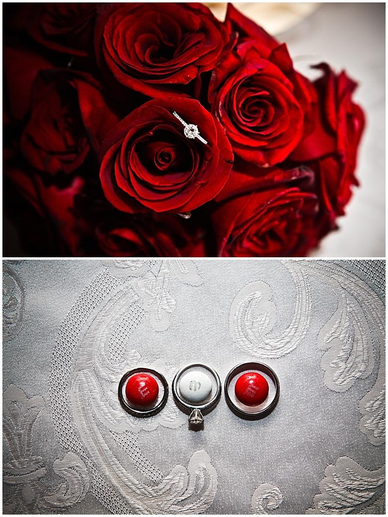 St. simons wedding flowers florist designer