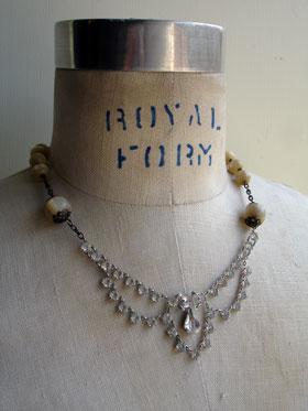 wpid-festoon_rosary_necklace_1_lg-2012-09-2-20-42.jpg