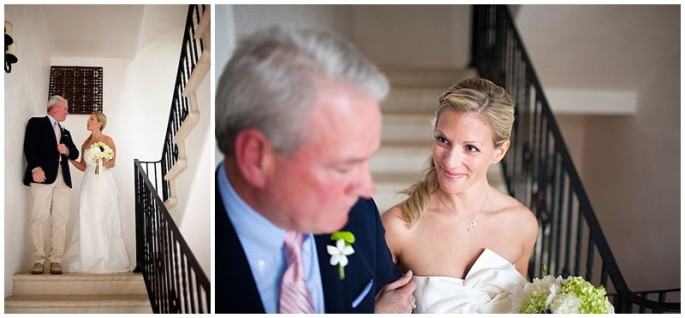 Wedding at Villa De Suenos :: St. Simons Island Wedding :: St. Simons Wedding Planner