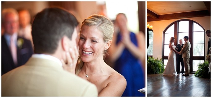 Wedding at Villa De Suenos :: St. Simons Island Wedding :: St. Simons Wedding Planner :: Wedding Photography by Sarah DeShaw