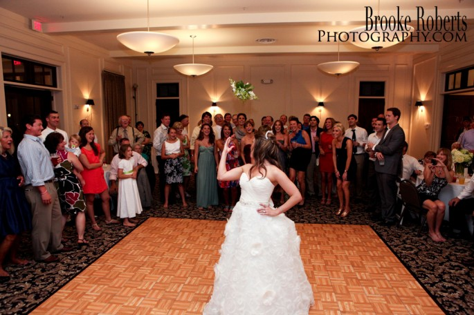 Weddings at the A.W. Jones Heritage Center on St Simons Lighthouse