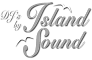 island sound dj wedding saint simons