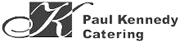 paul kennedy savannah catering
