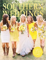 Saint Simons Island Wedding Planner