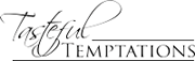 tasteful temptations catering wedding saint simons