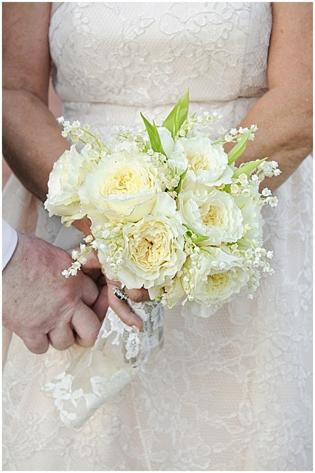 saint simons wedding florist flowers