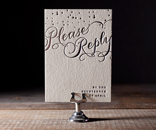 gilded-romance-letterpress-sample-2