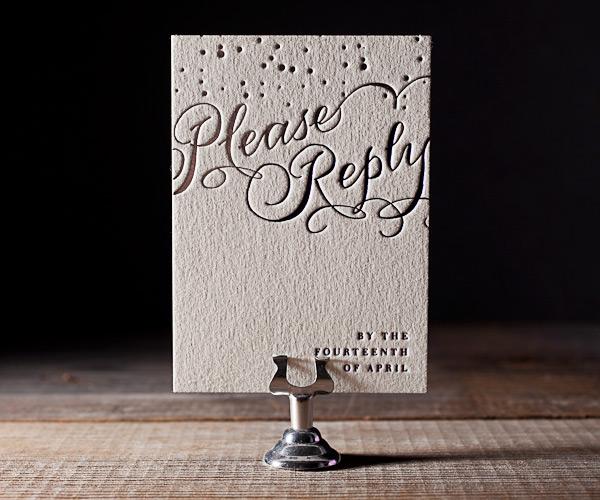 gilded-romance-letterpress-sample-2