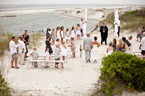 4_Saint-Simons-Island-Wedding-East-Beach
