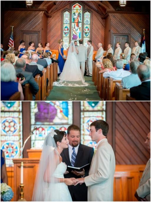 lovely lane chapel wedding cocktails details st simons wedding planner beacon photos savannah wedding photographer