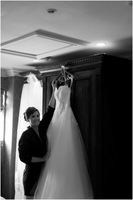 cocktails details st simons wedding planner beacon photos savannah wedding photographer