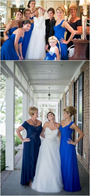 cocktails details st simons wedding planner beacon photos savannah wedding photographer