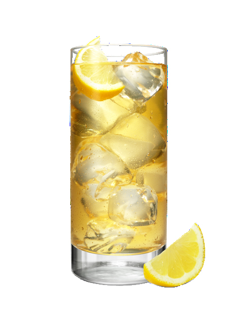 ciroc vodka signature drink cocktail