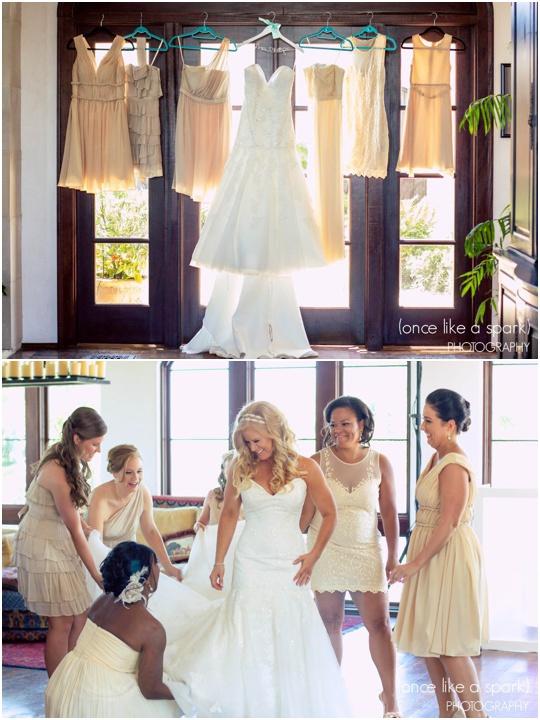 weddings on saint simons island