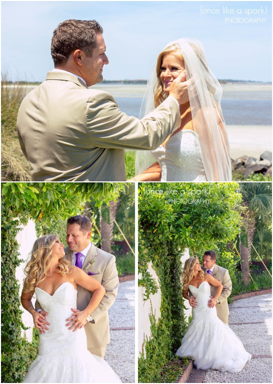 saint simons island wedding photographer