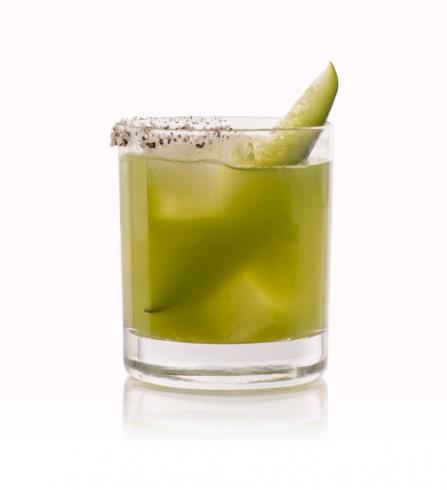 cool-cucumber-margarita