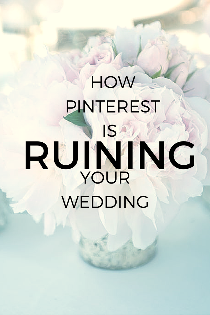 pinterest wedding ideas pins boards inspiration wedding ceremony reception