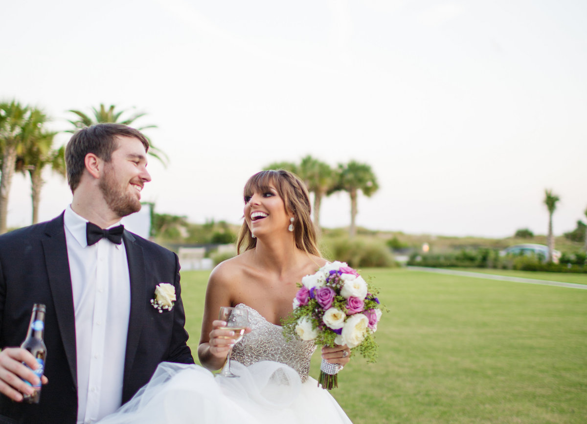 jekyll island wedding planner convention center westin