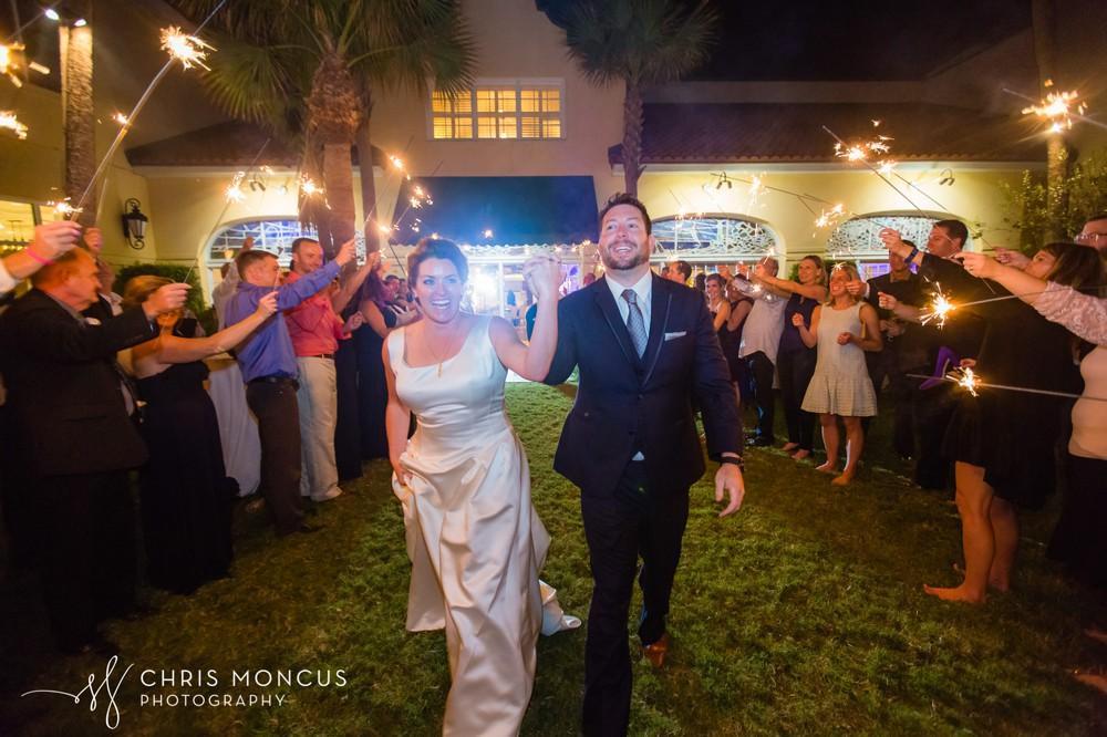 saint simons island wedding king and prince