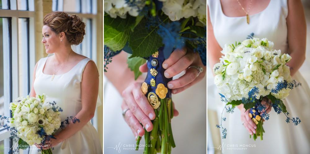 saint simons island wedding florist design