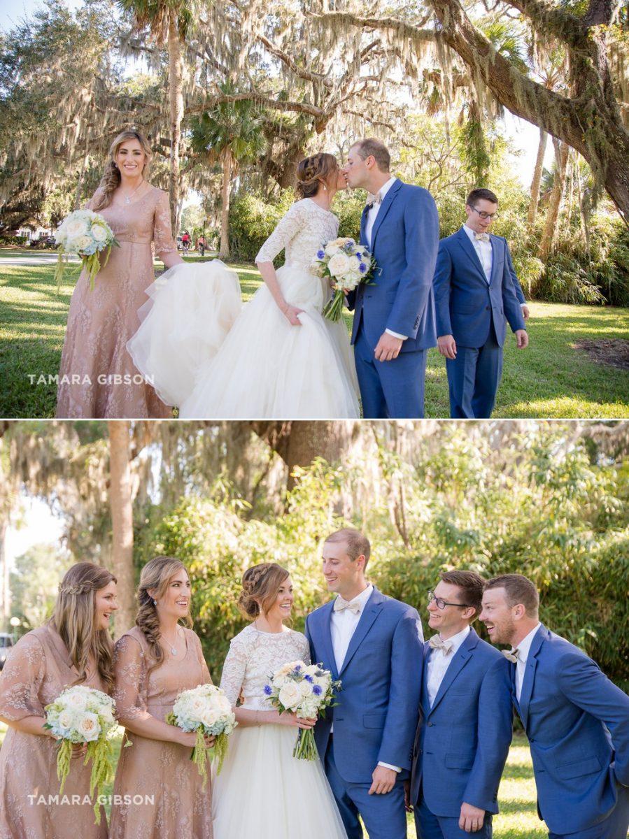 Wedding Ceremony Jekyll Island Ideas