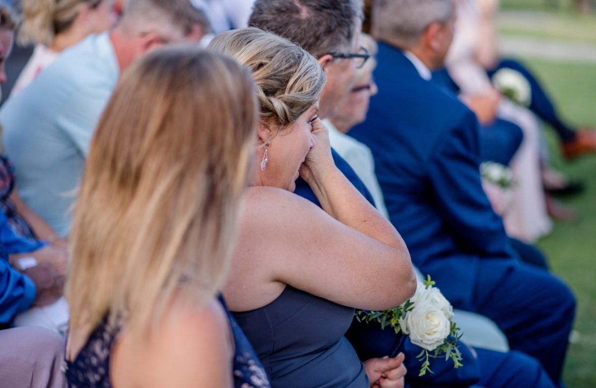 Weddings on Saint Simons Island Hotels